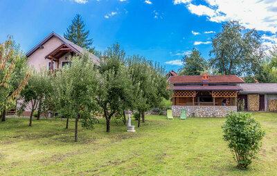 Location Maison à Bosiljevo - Photo 4 / 51