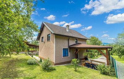 Location Maison à Bosiljevo - Photo 5 / 51