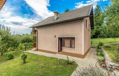 Location Maison à Bosiljevo - Photo 6 / 51