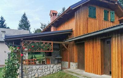 Location Maison à Bosiljevo - Photo 8 / 51