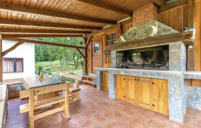 Location Maison à Bosiljevo - Photo 9 / 51