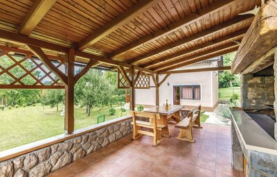 Location Maison à Bosiljevo - Photo 10 / 51