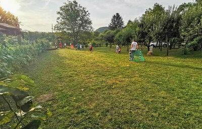 Location Maison à Bosiljevo - Photo 11 / 51