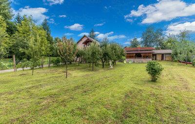 Location Maison à Bosiljevo - Photo 12 / 51