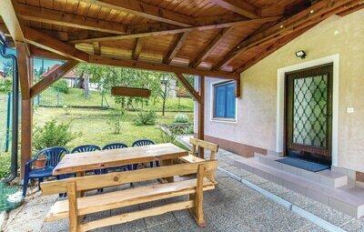 Location Maison à Bosiljevo - Photo 14 / 51