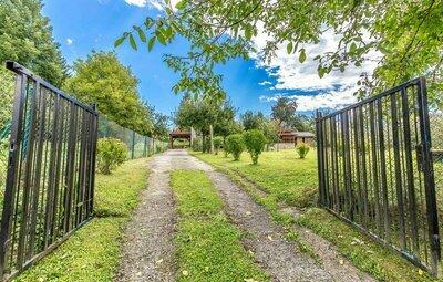 Location Maison à Bosiljevo - Photo 16 / 51