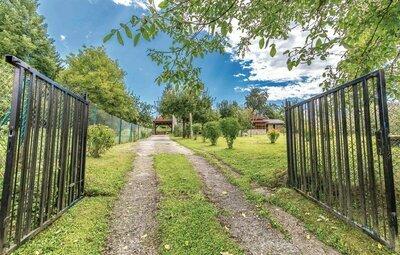 Location Maison à Bosiljevo - Photo 17 / 51