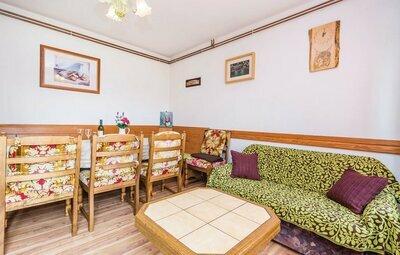 Location Maison à Bosiljevo - Photo 20 / 51