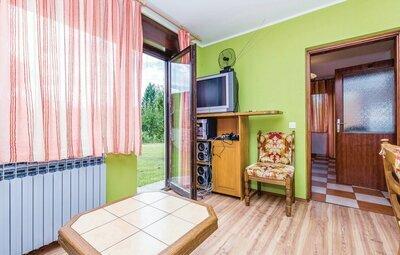 Location Maison à Bosiljevo - Photo 21 / 51