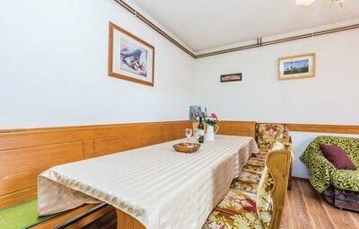 Location Maison à Bosiljevo - Photo 22 / 51