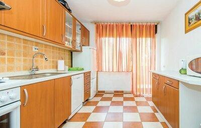 Location Maison à Bosiljevo - Photo 23 / 51