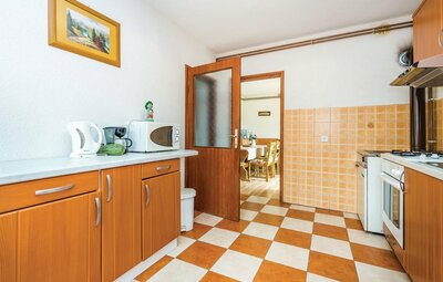 Location Maison à Bosiljevo - Photo 24 / 51