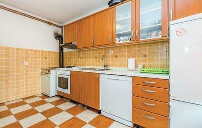 Location Maison à Bosiljevo - Photo 25 / 51