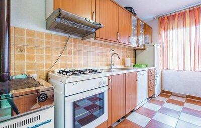 Location Maison à Bosiljevo - Photo 26 / 51