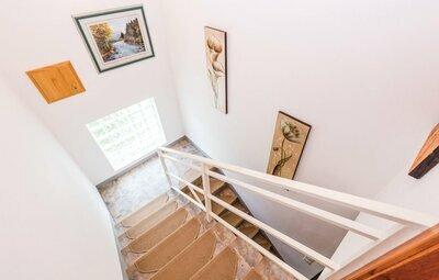 Location Maison à Bosiljevo - Photo 27 / 51