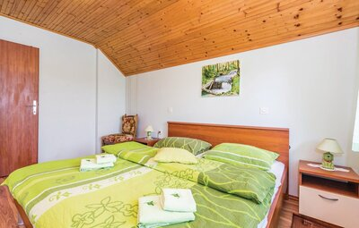 Location Maison à Bosiljevo - Photo 30 / 51