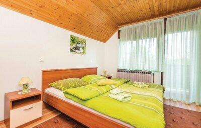 Location Maison à Bosiljevo - Photo 31 / 51