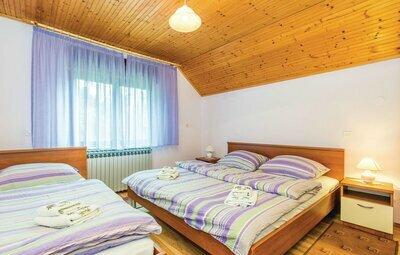 Location Maison à Bosiljevo - Photo 32 / 51