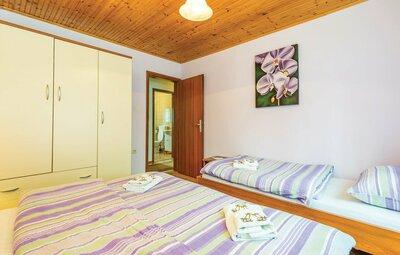 Location Maison à Bosiljevo - Photo 33 / 51