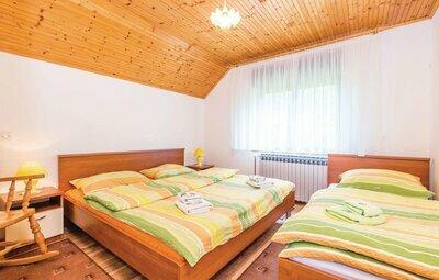 Location Maison à Bosiljevo - Photo 34 / 51