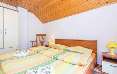 Location Maison à Bosiljevo - Photo 35 / 51