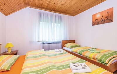 Location Maison à Bosiljevo - Photo 36 / 51