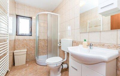 Location Maison à Bosiljevo - Photo 37 / 51
