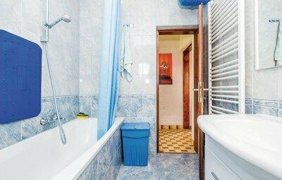 Location Maison à Bosiljevo - Photo 39 / 51