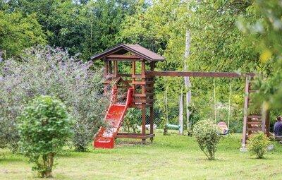 Location Maison à Bosiljevo - Photo 41 / 51