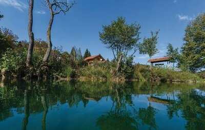 Location Maison à Bosiljevo - Photo 48 / 51