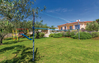 Location Maison à Buje - Photo 5 / 59