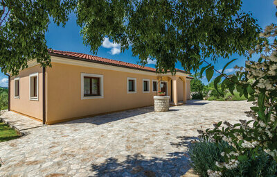 Location Maison à Buje - Photo 18 / 59