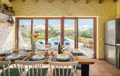 Location Maison à Buje - Photo 19 / 59