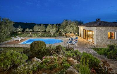 Location Maison à Buje - Photo 23 / 59