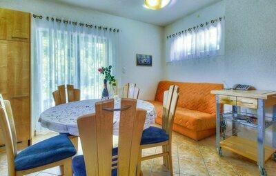 Location Maison à Buje - Photo 3 / 26