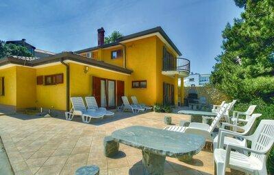 Location Maison à Buje - Photo 5 / 26