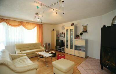 Location Maison à Buje - Photo 1 / 43