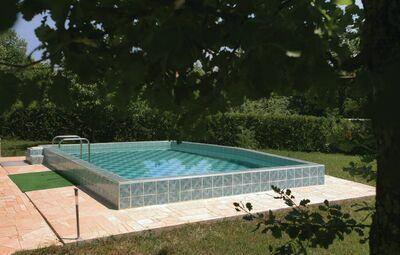 Location Maison à Buje - Photo 9 / 43