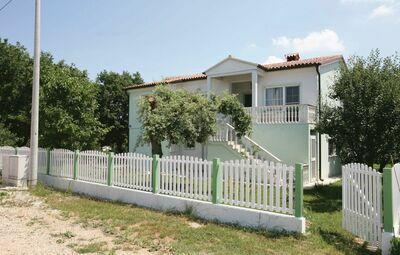 Location Maison à Buje - Photo 10 / 43