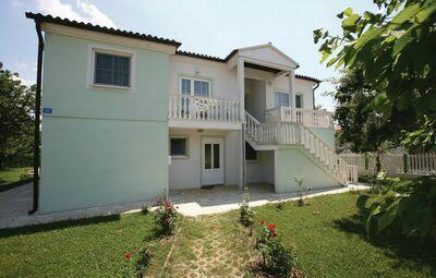 Location Maison à Buje - Photo 11 / 43