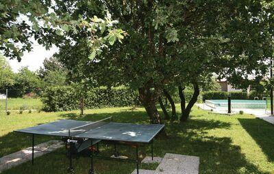 Location Maison à Buje - Photo 12 / 43