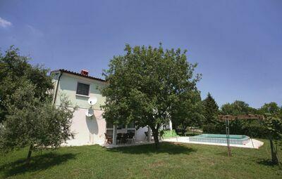 Location Maison à Buje - Photo 13 / 43