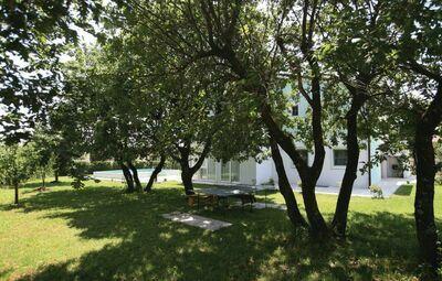 Location Maison à Buje - Photo 14 / 43