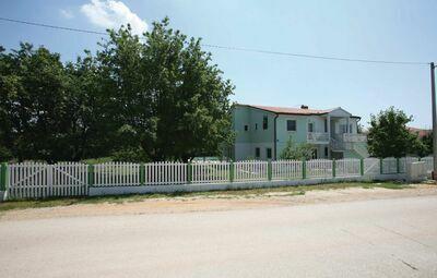 Location Maison à Buje - Photo 15 / 43