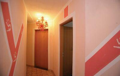 Location Maison à Buje - Photo 20 / 43