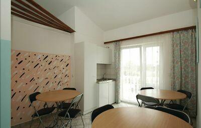 Location Maison à Buje - Photo 21 / 43