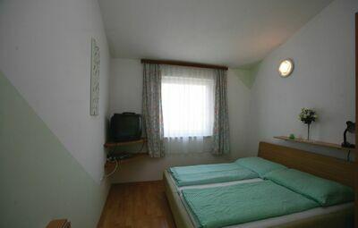 Location Maison à Buje - Photo 26 / 43