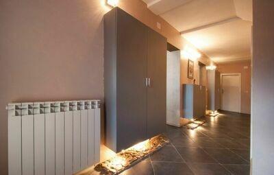 Location Maison à Kastel - Photo 6 / 40
