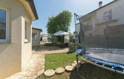 Location Maison à Kastel - Photo 12 / 40