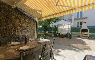 Location Maison à Kastel - Photo 14 / 40